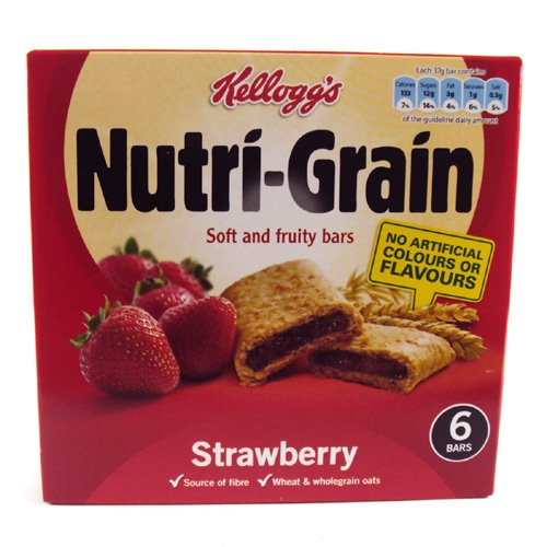 nutri-grain-strawberry-breakfast-bars-120g