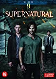 Supernatural : Saison 9