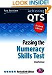 Passing the Numeracy Skills Test: Rev...
