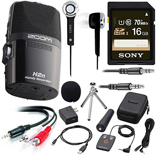zoom-h2n-handy-handheld-digital-recorder-w-aph-2n-accessory-package16gb-sd-card