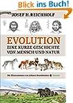 Evolution: Eine kurze Geschichte von...