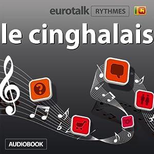 EuroTalk Rhythme le cinghalais | [Eurotalk Ltd]