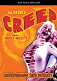 Creep [DVD] [Region 1] [US Import] [NTSC]