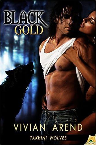Free – Black Gold