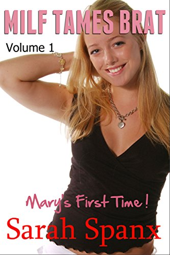 marys-first-time-milf-tames-brat-older-woman-younger-girl-milf-bi-sexual-lesbian-short-story-english
