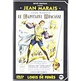Capitaine Fracasse (Le)par Jean Marais