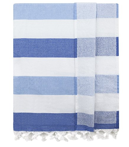 eshma-mardini-bath-beach-towel-100-cotton-peshtemal-pool-spa-sauna-hot-yoga-towel-double-sided-vario