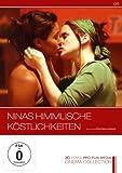 Ninas himmlische Köstlichkeiten  (OmU) - 20 YEARS PRO-FUN MEDIA CINEMA COLLECTION