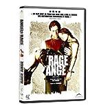 Angel's Rage, a.k.a. La Rage de l'Ange (Version fran�aise)by Dan Bigras