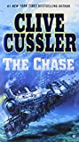 img - for The Chase (An Isaac Bell Adventure) book / textbook / text book