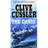 The Chaseby Clive Cussler