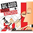 Big Band: Remixed + Reinvented