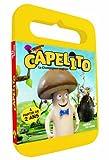 """Afficher """"contenu dans Les Chapeaux fous<br /> Capelito, le champignon magique"""""""