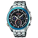 Casio Edifice Red Bull Racing EFR-537RB-1AER Mens Chronograph Highly Limited Edition