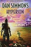 Hyperion NB