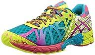 ASICS Women's GEL-Noosa Tri 9 Running…