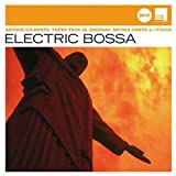 echange, troc Compilation, Dave Grusin - Electric Bossa
