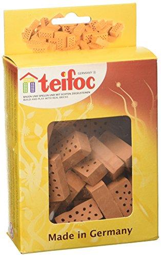 eichsfelder-technik-eitech-gmb-tei906601-teifoc-backstein-konstruktionsspielzeug-rot