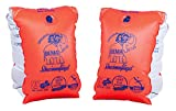 Bema 18002 - Happy People, alas de agua Tamaño 1 naranja,