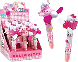 Hello Kitty Kitchen Appliances Uk