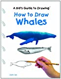 How to Draw Whales (Kid