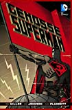 Superman: Genosse Superman