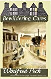 img - for Bewildering Cares book / textbook / text book