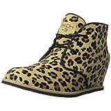 Skechers SKCH Plus 3 Infiltrate Women's Hidden Wedge Shoes