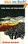 The Toll of the Bush (New Zealand Fic...