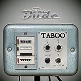 Taboo Dude