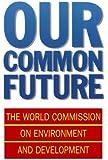 Our Common Future
