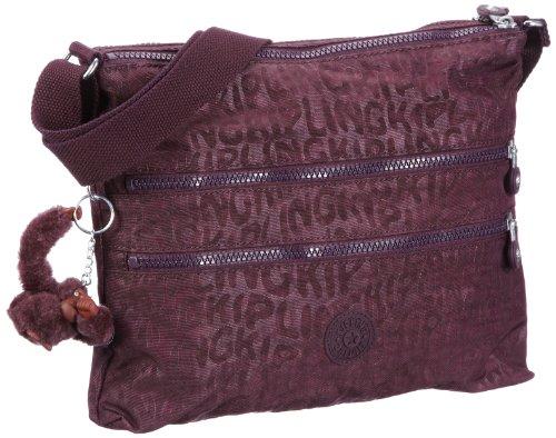Kipling Women's Alvar Shoulder Bag