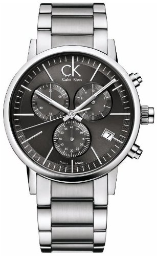 ck Calvin Klein Watches (カルバン・クライン ウォッチ) 腕時計 ck Postminimal K7627161 ケースサイズ: 42mm [正規輸入品] メンズ