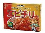 タマノイ酢 エビチリ 56g×5箱