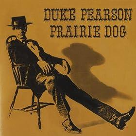 Prairie Dog (US Release)