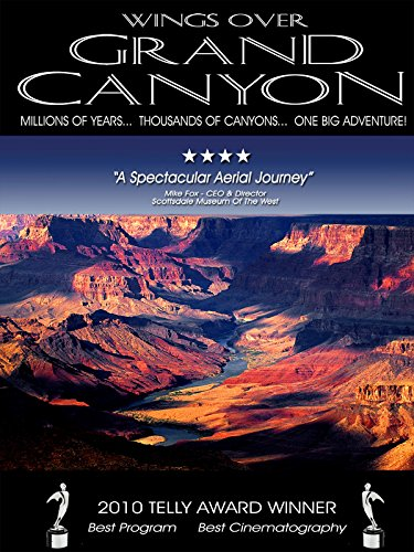 wings-over-grand-canyon