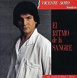 echange, troc Vicente Soto - El Ritmo de La Sangre