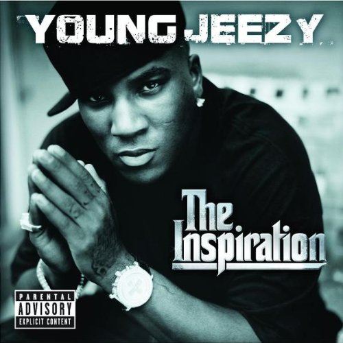 The Inspiration by Young Jeezy