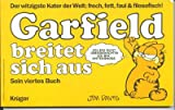 Breitet Sich Aus (Garfield (German Titles)) (German Edition)