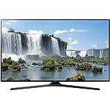 Samsung UE48J6250 121 cm (48 Zoll) Fernseher (Full HD, Triple Tuner, Smart TV)