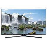 von Samsung (73)Neu kaufen:  EUR 749,00  EUR 445,00 33 Angebote ab EUR 445,00