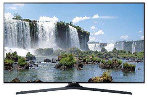 Samsung UE55J6250 138 cm (55 Zoll) Fernseher (Full HD, Triple Tuner, Smart TV)