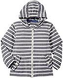 OshKosh B'gosh Little Boys' Striped Jacket (Toddler/Jacket)