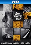 A Most Wanted Man (AIV)