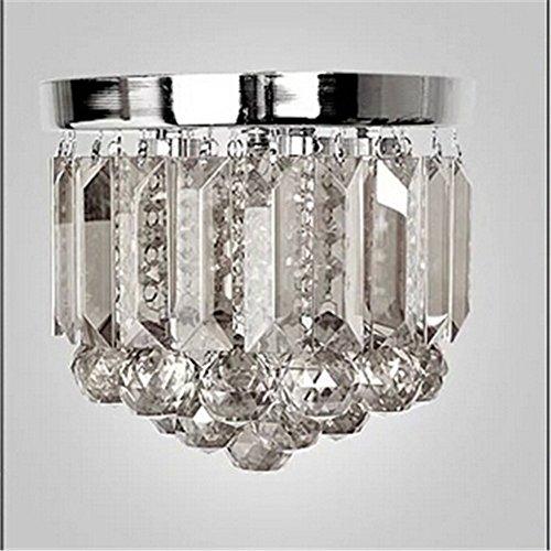 wtor-light-fashion-chiaro-led-champange-hotel-ingresso-corsia-luce-da-soffitto-soggiorno-negozio-di-