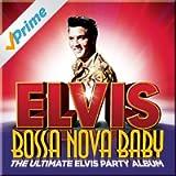 Bossa Nova Baby (Viva Mix)