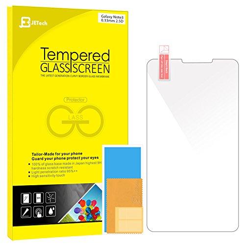 note-3-protection-ecran-jetech-protection-en-verre-trempe-ecran-protecteur-ultra-resistant-glass-scr
