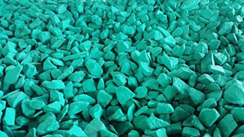 rockincolour-turquesa-woodland-20-kg-decorativo-para-jardin-piedra