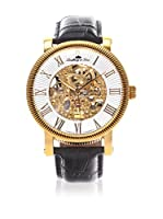 Lindberg & Sons Reloj automático Man Automatic Watch With Skeleton Dial 43.0 mm