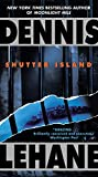 img - for Shutter Island book / textbook / text book
